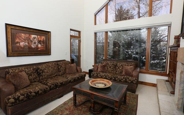Pinecone Lodge # 305 - photo 1