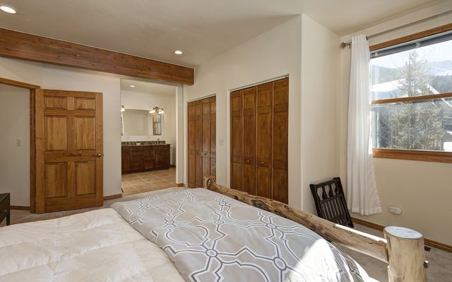 227 Mountain View Drive - photo 7