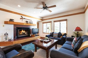 120 Offerson Road # 6160 Beaver Creek, CO