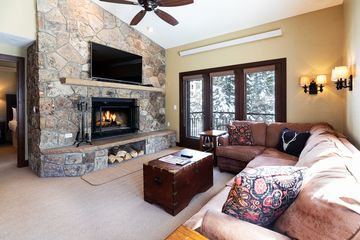 120 Offerson Road # 3210 Beaver Creek, CO