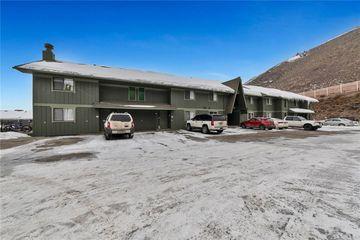 1173 Straight Creek DRIVE # 306 DILLON, Colorado 80435