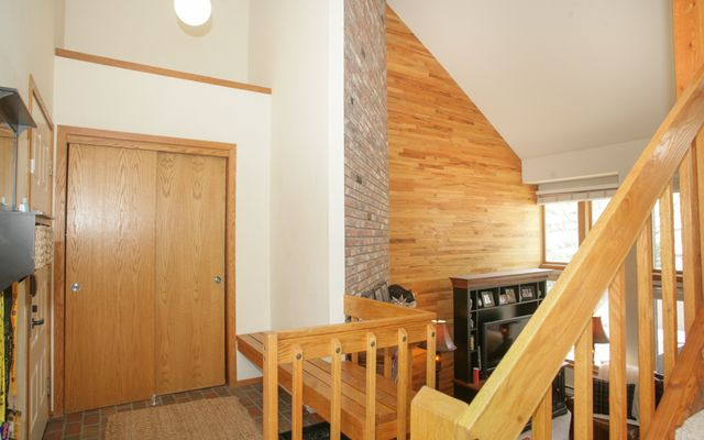 4770 Big Horn Road # o3 - photo 11