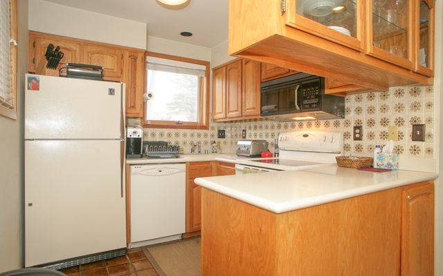 4770 Big Horn Road # o3 - photo 4