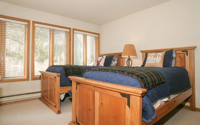 4770 Big Horn Road # o3 - photo 7