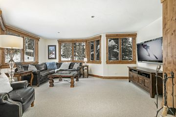 311 Offerson Road # 335 Beaver Creek, CO 81620