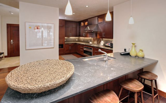 Solaris Residences # 6e W - photo 1