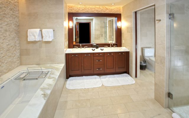 Solaris Residences # 6e W - photo 4