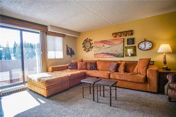 631 Village ROAD # 31370 BRECKENRIDGE, Colorado