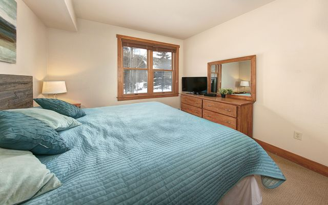 Red Hawk Townhomes Condo # 2327 - photo 12