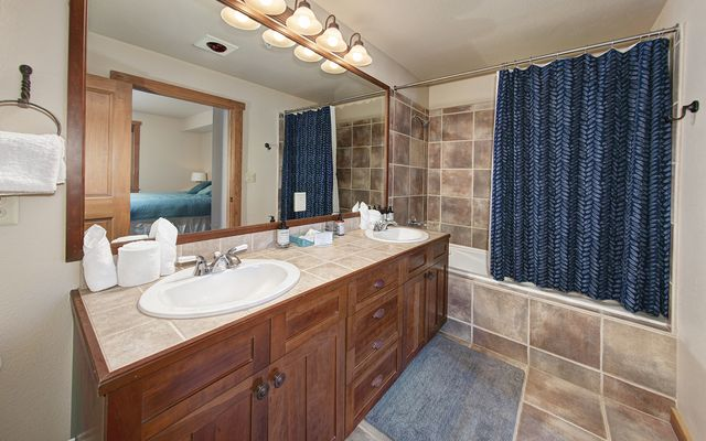 Red Hawk Townhomes Condo # 2327 - photo 16