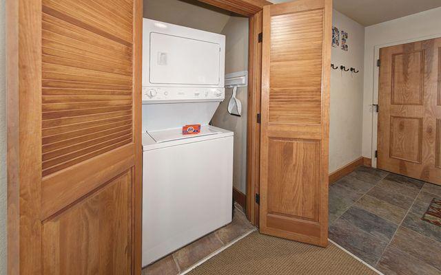 Red Hawk Townhomes Condo # 2327 - photo 17