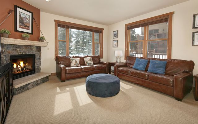 Red Hawk Townhomes Condo # 2327 - photo 2