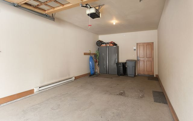 Red Hawk Townhomes Condo # 2327 - photo 21