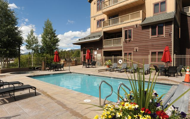 Red Hawk Townhomes Condo # 2327 - photo 22
