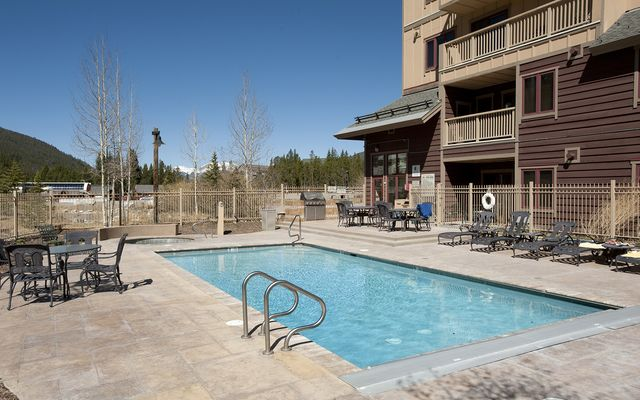 Red Hawk Townhomes Condo # 2327 - photo 24