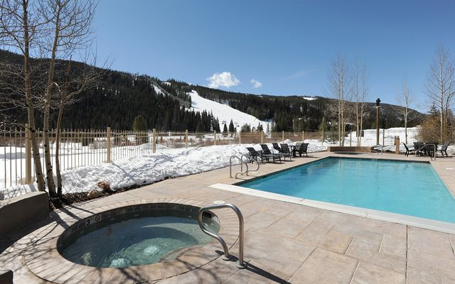 Red Hawk Townhomes Condo # 2327 - photo 27