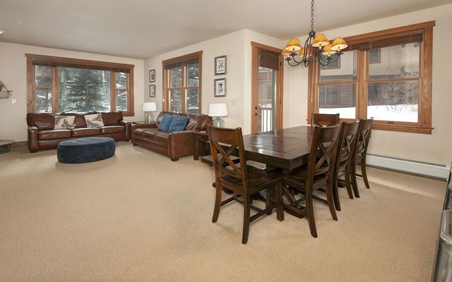 Red Hawk Townhomes Condo # 2327 - photo 5