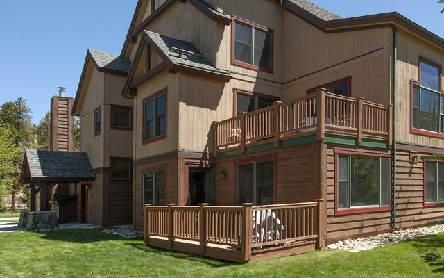 Red Hawk Townhomes Condo # 2327 - photo 7