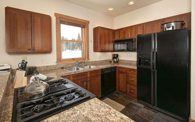 Red Hawk Townhomes Condo # 2327 - photo 9
