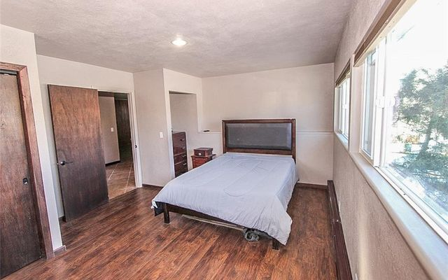 912 Range Avenue - photo 10