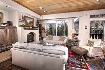 1720 Sunburst Drive #A1 Vail, CO 81657