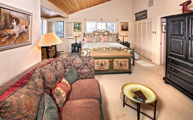 1720 Sunburst Drive #a1 - photo 10