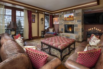 1 Vail Road # 8203 Vail, CO 81657