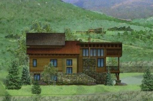 90 Edwards Pointe Edwards, CO 81632 - Image 2