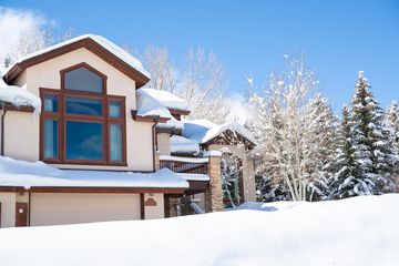 2165 Saddle Ridge Loop # A Avon, CO