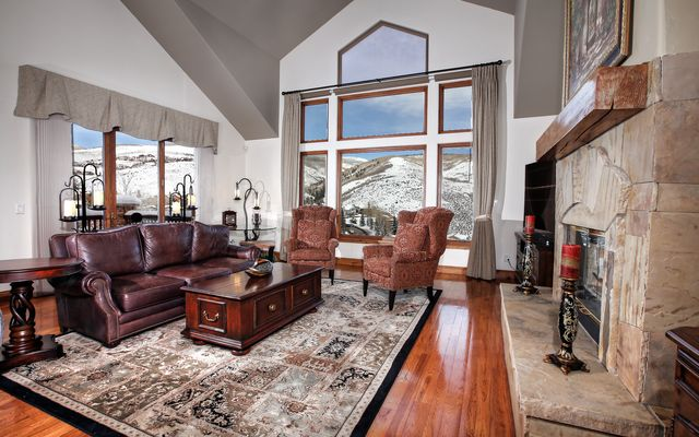 2165 Saddle Ridge Loop # A - photo 2