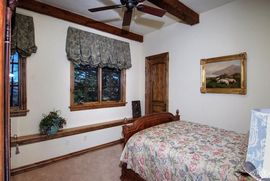 149 El Mirador Edwards, CO 81632 - Image