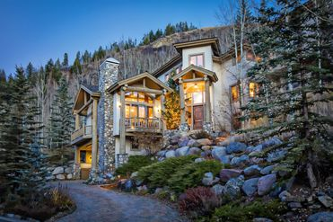 1239 Westhaven Circle # A Vail, CO 81657 - Image 1