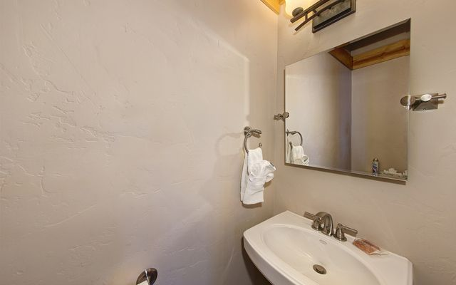 632 Kimmes Lane - photo 11
