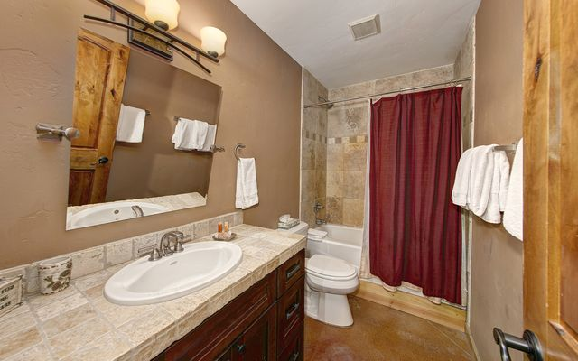 632 Kimmes Lane - photo 17