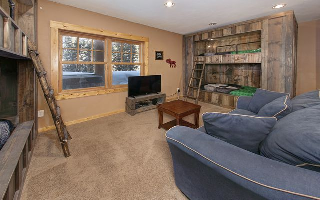 632 Kimmes Lane - photo 21