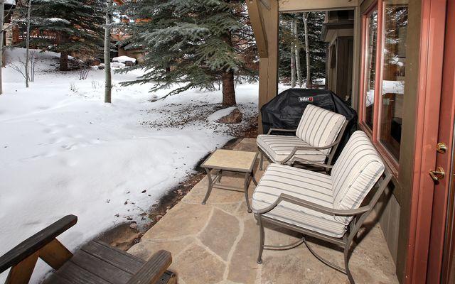 Pinecone Lodge # 106 - photo 8
