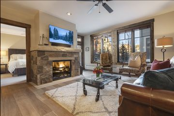 610 Columbine ROAD # 6109 BRECKENRIDGE, Colorado