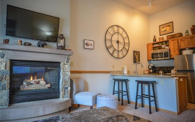 129 River Run ROAD # 8074 KEYSTONE, Colorado 80435