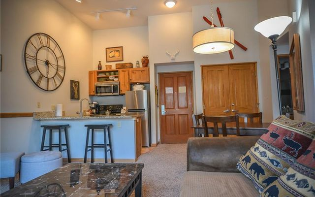 Jackpine And Blackbear Lodge Condos # 8074 - photo 1