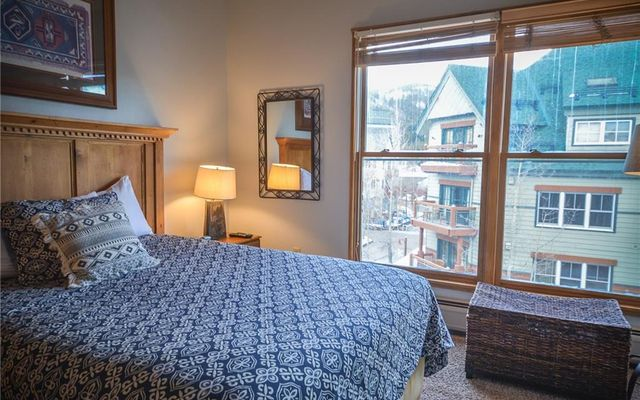 Jackpine And Blackbear Lodge Condos # 8074 - photo 10