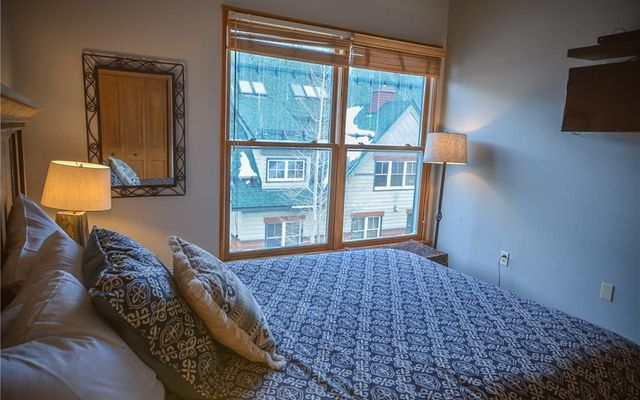 Jackpine And Blackbear Lodge Condos # 8074 - photo 11
