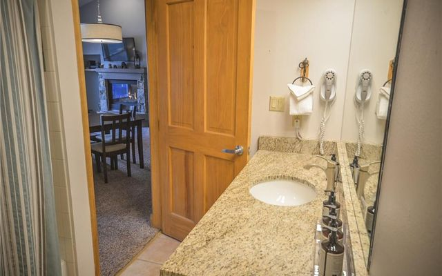 Jackpine And Blackbear Lodge Condos # 8074 - photo 12