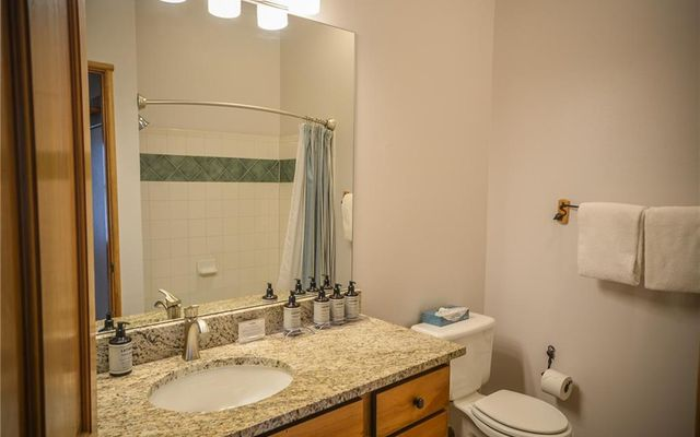 Jackpine And Blackbear Lodge Condos # 8074 - photo 13