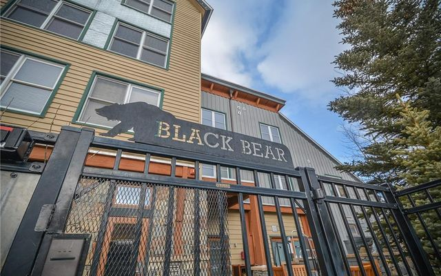 Jackpine And Blackbear Lodge Condos # 8074 - photo 17