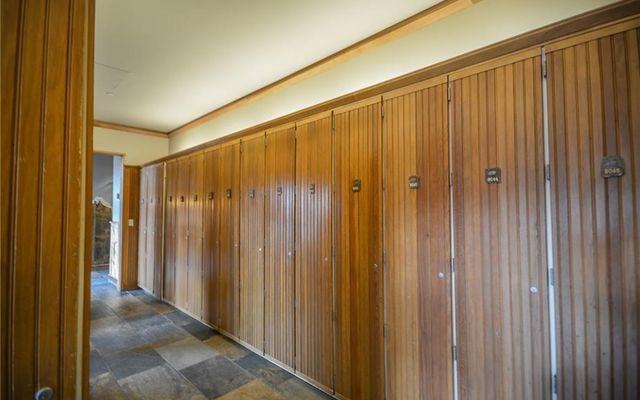 Jackpine And Blackbear Lodge Condos # 8074 - photo 18