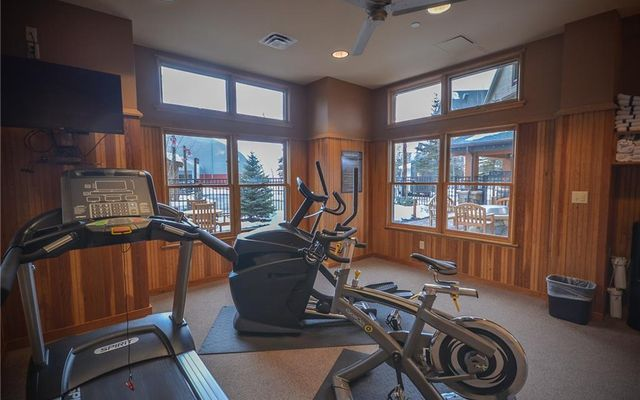 Jackpine And Blackbear Lodge Condos # 8074 - photo 20