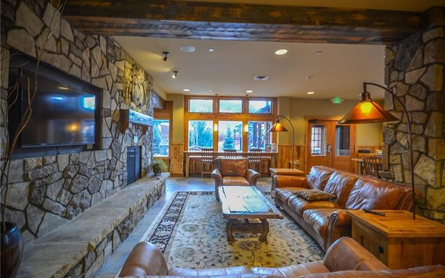 Jackpine And Blackbear Lodge Condos # 8074 - photo 21