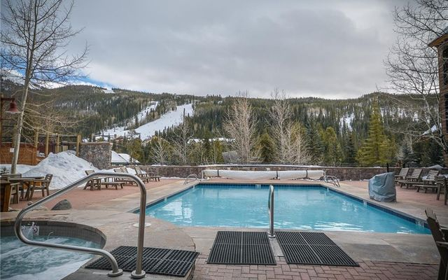 Jackpine And Blackbear Lodge Condos # 8074 - photo 23