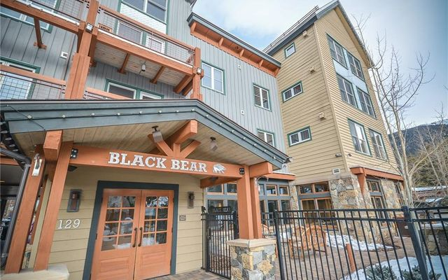 Jackpine And Blackbear Lodge Condos # 8074 - photo 24