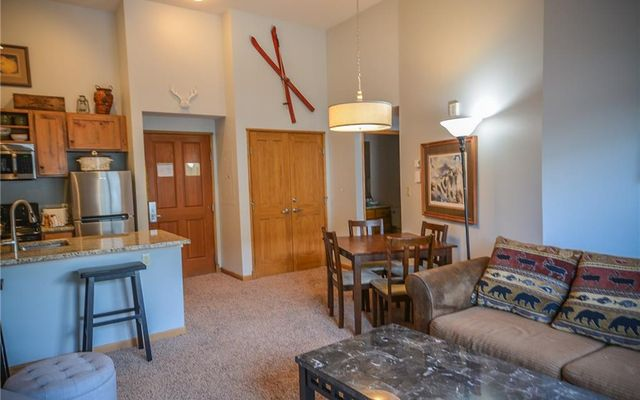 Jackpine And Blackbear Lodge Condos # 8074 - photo 25